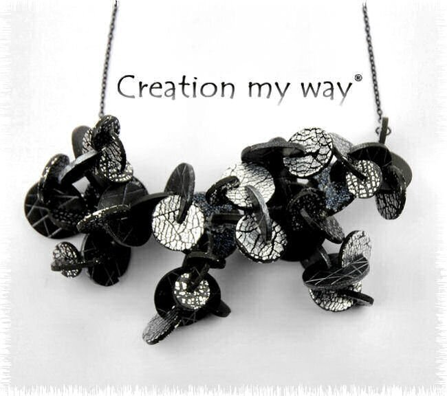 29-creation_my_way
