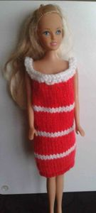robe barbie5 camille 11 2011 copy