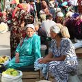 photo OUZBEKISTAN octobre 2006 126