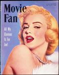 Movie_fan_usa_1954
