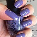 Review : planks a lot d'opi