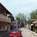 centre Itacaré