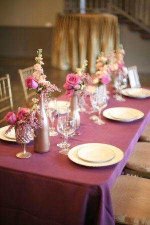 Copper-Purple-Elegant-Wedding-Colors-300x450