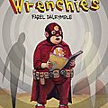 delcourt the wrenchies