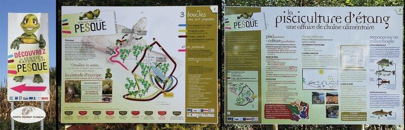 PERCHEDE_sentier_du_PESQUE_panneaux-0_1_7