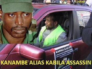 tungulu_kabila_assassin