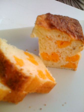 cake_fromager_5
