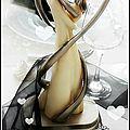 Grand concours saint-valentin.... 3 catégories: arts de la table, cuisine et loisirs creatifs.....