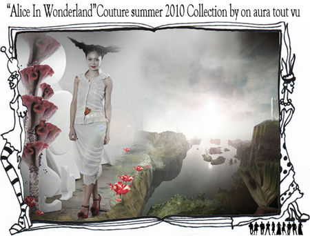 white_queen_Alice_In_Wonderland__Haute_Couture_summer_2010_Collection_by_on_aura_tout_vu