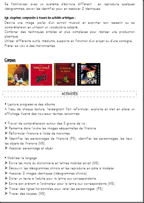 Windows-Live-Writer/Mon-tour-du-monde--La-Chine_8234/image_thumb_1