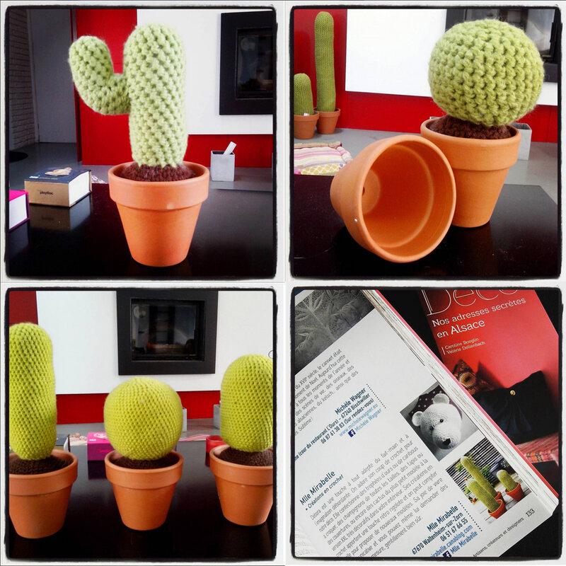 wip_recap_cactus_en_cours