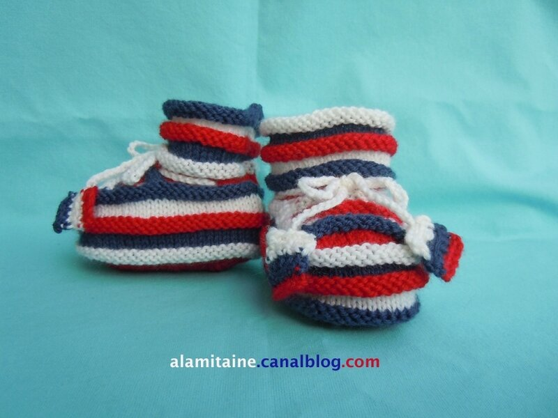 chaussons149