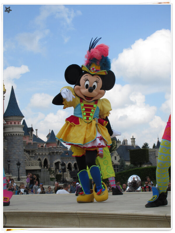 Disneyland Paris (58)
