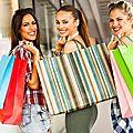 E-acheteurs français : comment se comportent-ils durant les soldes?