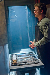 Dexter_This_Is_the_Way_the_World_Ends_Season_6_Episode_12_6
