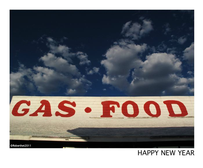 GAS-&-FOOD