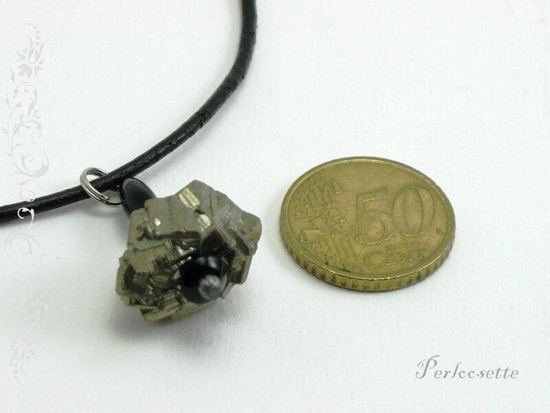 pyrites4