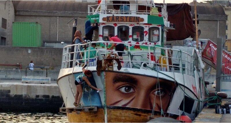 bateau_flottille