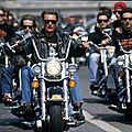 johnny-hallyday-bikers_5988864