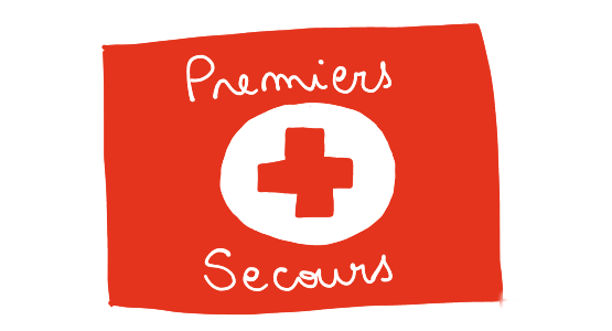 premeirs-secours1