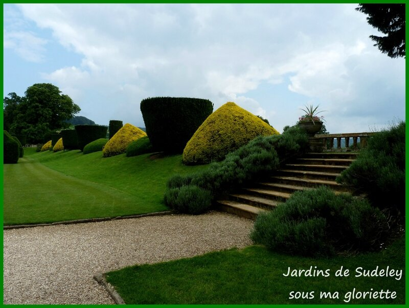 sudeley38