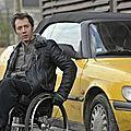 Caïn et sa voiture