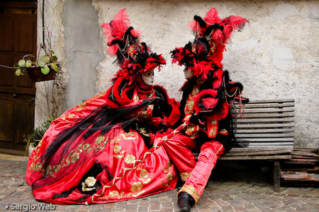 carnaval_venitien_annecy_07_65_1___2_
