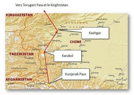 de_kunjerab_pass____kashgar_ok