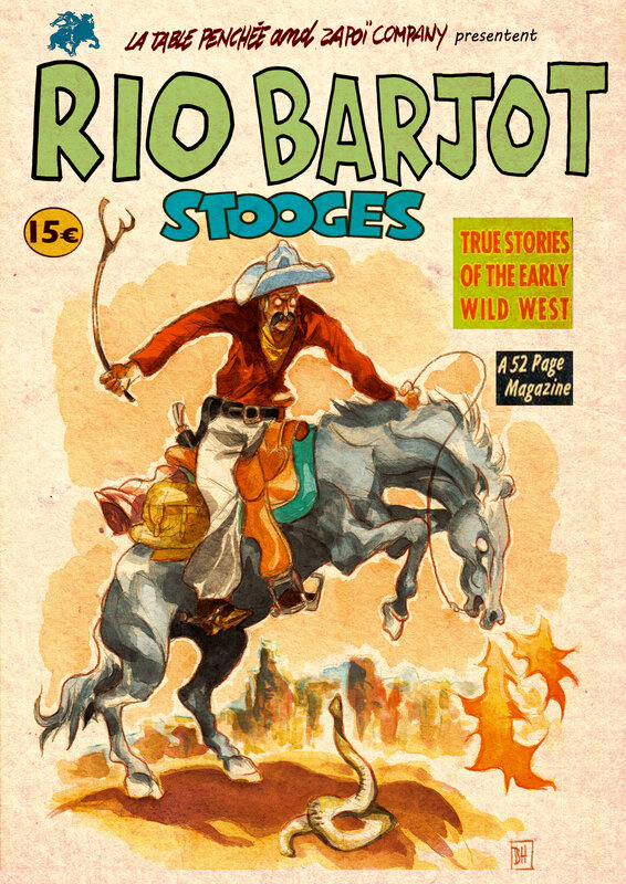 rio barjot cover 2 copie