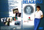 DVD_DELAGRANGE_02