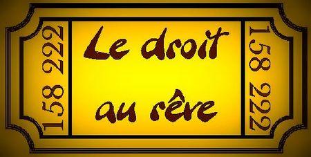 2_le_droit_au_r_ve