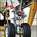 AEROPORT ROISSY 59