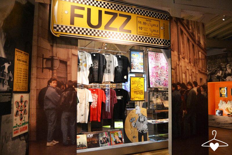 exposition-rock-nantes-chateau-duc-boutique-fuzz-blog-alice-sandra