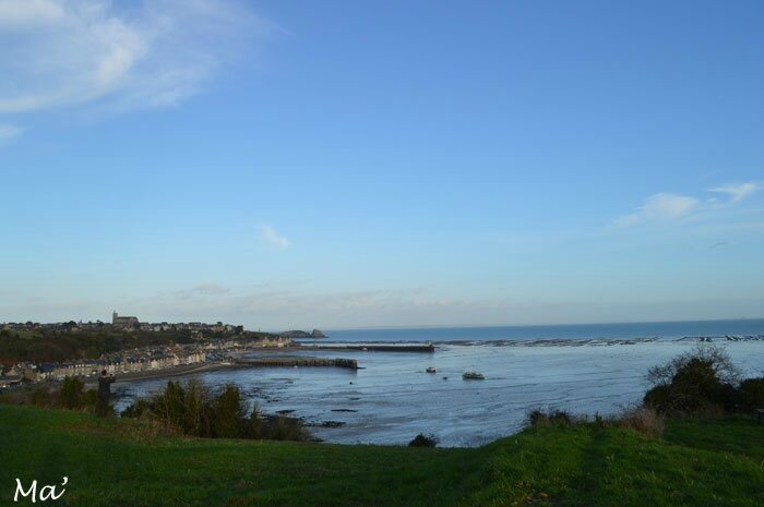 151229_cancale