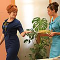 04_mm_ep205_joan_shows_ring_760x535