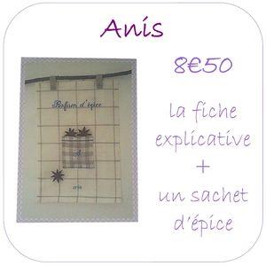 anis_kit