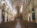 Eglise_IC_int_rieur