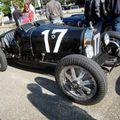 Bugatti type 35B GP de 1926 01