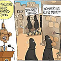 usa oblama oblamerde humour terrorisme