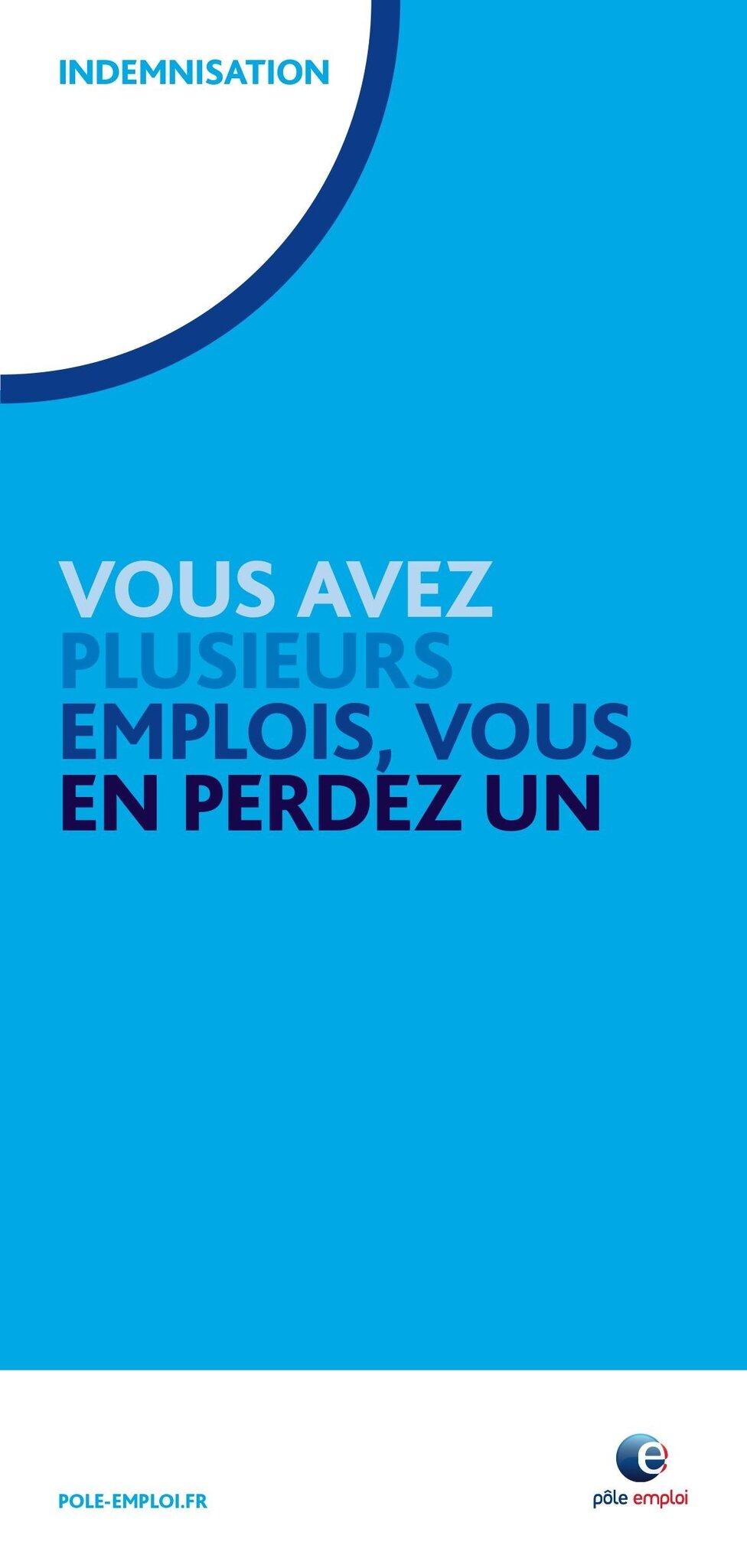 Perte D Un Contrat En Multi Employeurs Assistante Maternelle