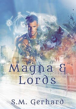 magna---lords--lies---delies-839594-250-400