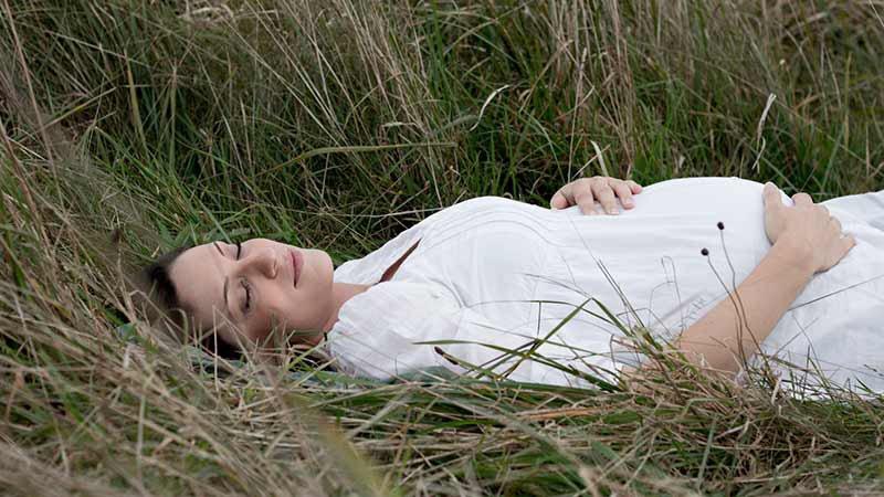 reve-femme-enceinte,voyant pour un bonne suivi de votre grossese