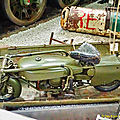 Corgy 79cc_02 - 1944 [UK] HL_GF