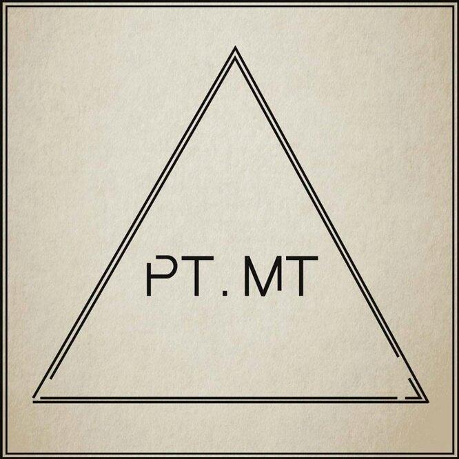 PointMort_logo4