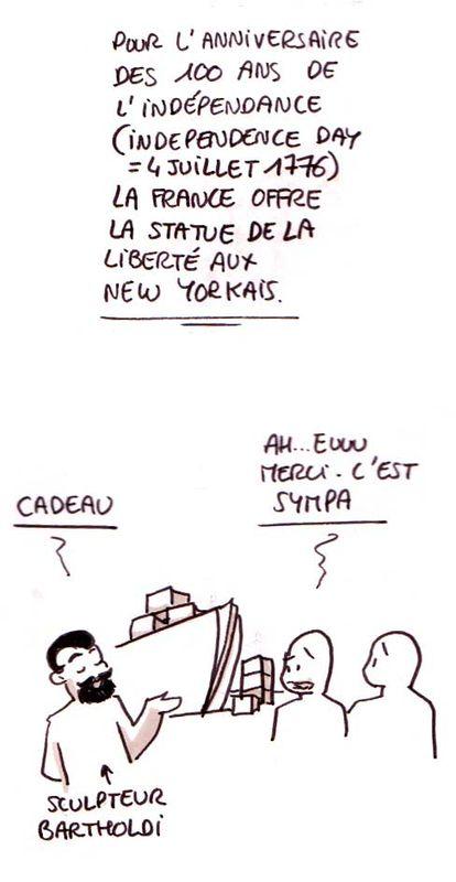 statueliberty_01