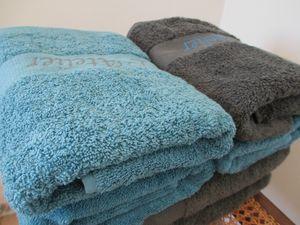 broderie serviettes3