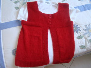 gilet_rouge