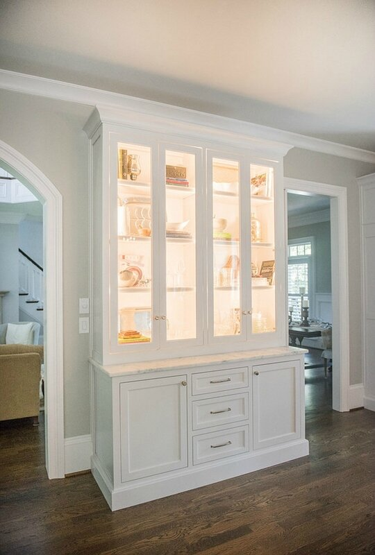 Kitchen-Cabinet_-Kitchen-Cabinet_-Kitchen-Hutch-Cabinet_-KitchenCabinet-Artisan-Design-Studio