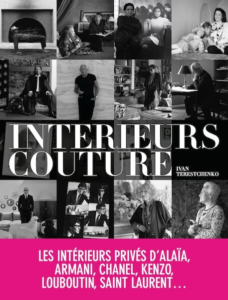 interieurs couture