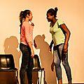 théâtre collège 2016©sophie Negrier-35